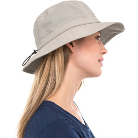 Schöffel Sun Hat4, moonbeam
